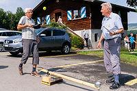 0009_DSC5595_Senioren Spiel und Wurst_20