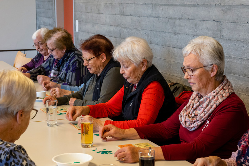 Senioren Lotto 04.jpg