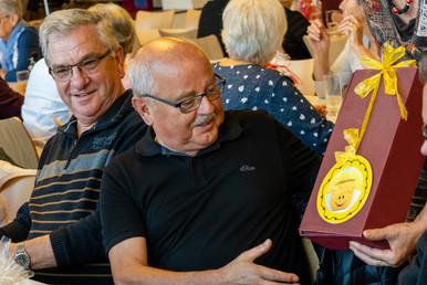 Senioren Lotto 28.jpg