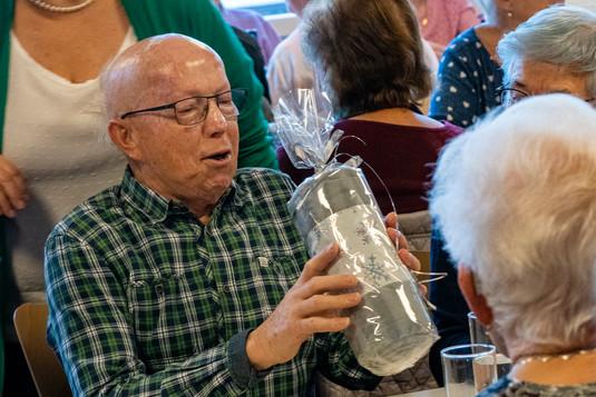 Senioren Lotto 29.jpg