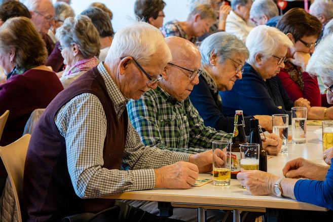Senioren Lotto 22.jpg