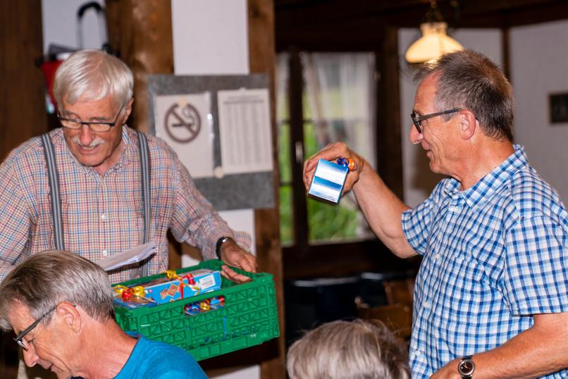 0029_DSC5626_Senioren Spiel und Wurst_20