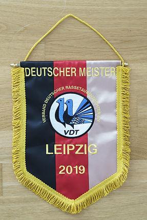 0007_Komorner_0008_Kohler Toni_20200808.