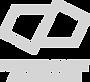 DAOUST001_Logo_gris_pâle-1.png