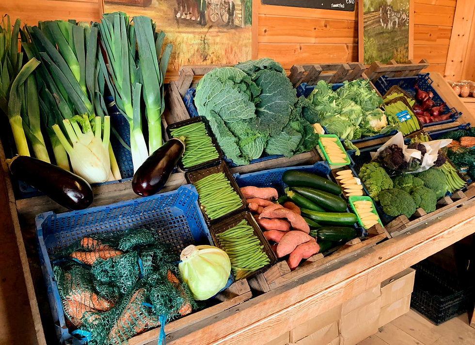 vegetables shop_edited.jpg