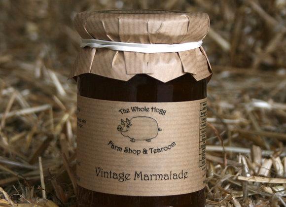 Vintage Marmalade
