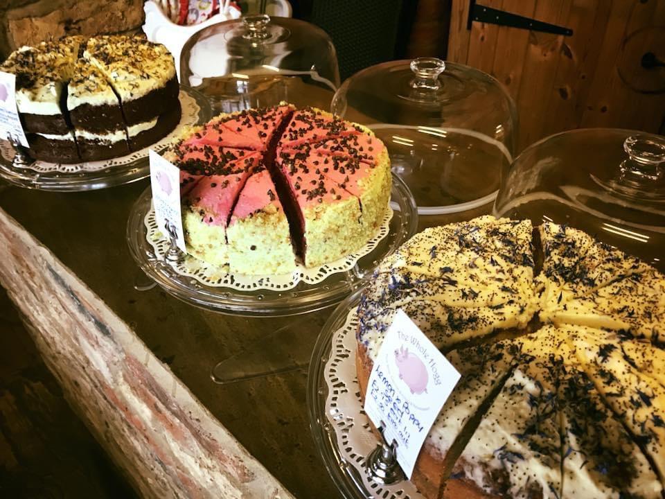 Cafe cakes.jpeg