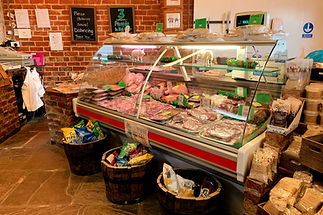 meat counter_edited.jpg