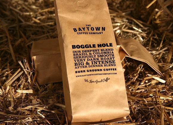 Fresh Coffee - Bogle Hole