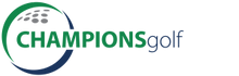 Champion_Golf_logo-300x95.png