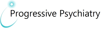 Progressive Psych Logo with text.bmp