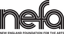 NEFA supporter of Opera House Arts