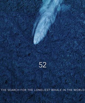 Loneliest Whale.jpg
