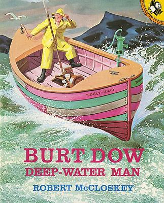 Burt Dow cover.jpg