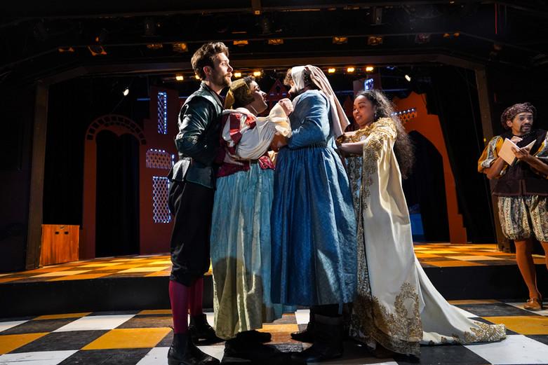 Shakespeare in Love, 2019