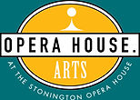 Opera House Arts Logo