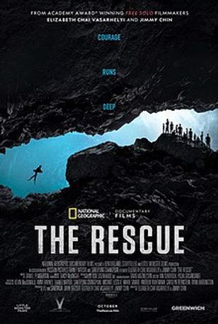 The_Rescue_(2021_film).jpg