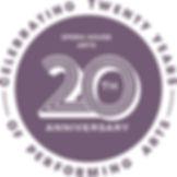OHA_20thAnniversaryLogo_Purple.jpg