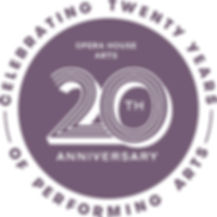 OHA_20thAnniversaryLogo_Purple.jpg