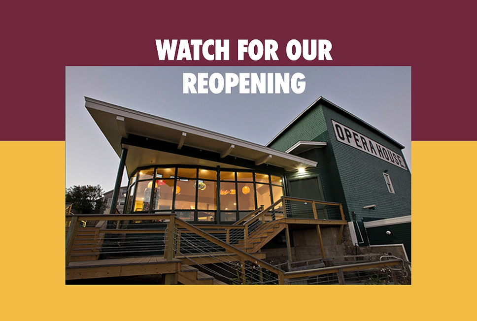 Watch For Our Reopening.png