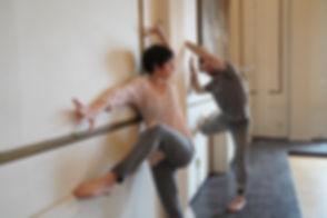 LKN-RMKN_MovingTarget_April2019_ArthurFi