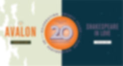 OHA_Season2019_WebsiteBanner_1 (1).jpg