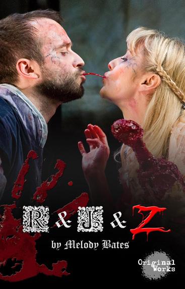 R&J&Z play at the Stonington Opera House