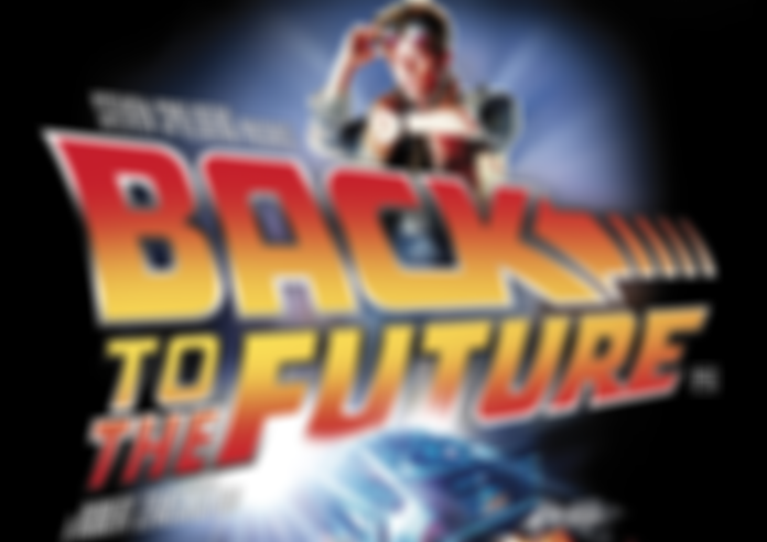 Back to the Future Slide.png