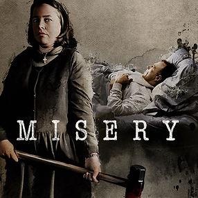 Misery 330x330.jpg