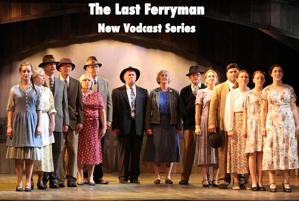 The Last Ferryman wText.jpg