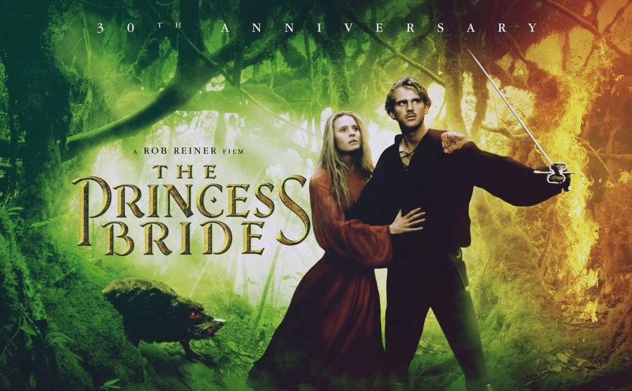 Princess%20Bride%20banner_edited.jpg