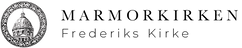marmorkirken logo NY.png