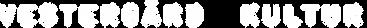 logo udkast 2 sorte udfyldte cirkler.png