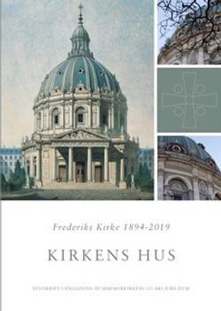 KIRKENS HUS