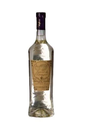 Liqueur de chataigne Orsini 75cl