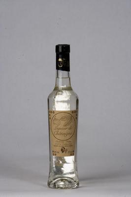 Liqueur de châtaigne Orsini 37,5cl