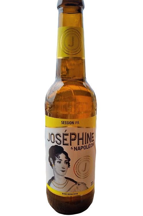 Bière Josephine