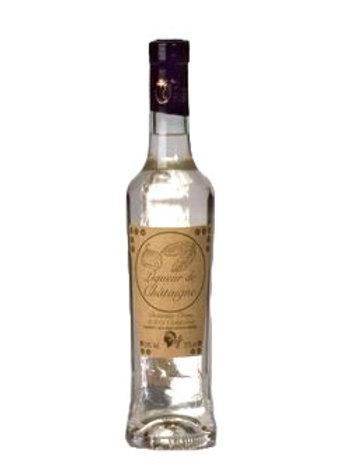 Liqueur de chataigne Orsini 37,5cl