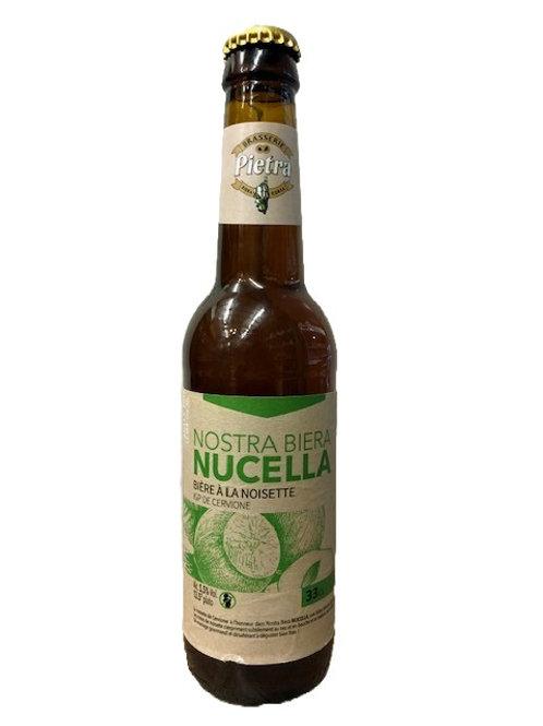 Pietra Nucella 33cl