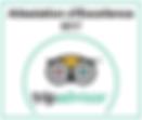 Certificat-excellence-Tripadvisor-Hotel-