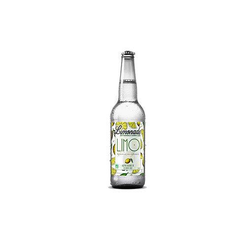 Limonade Limo citron
