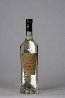 Liqueur de châtaigne Orsini 75cl
