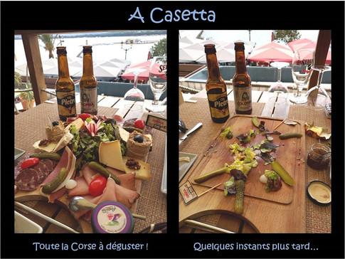 A Casetta.jpg