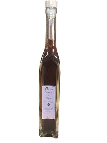 Liqueur de myrte 100ml