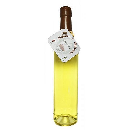 Liqueur de chataigne Orléa 37,5cl