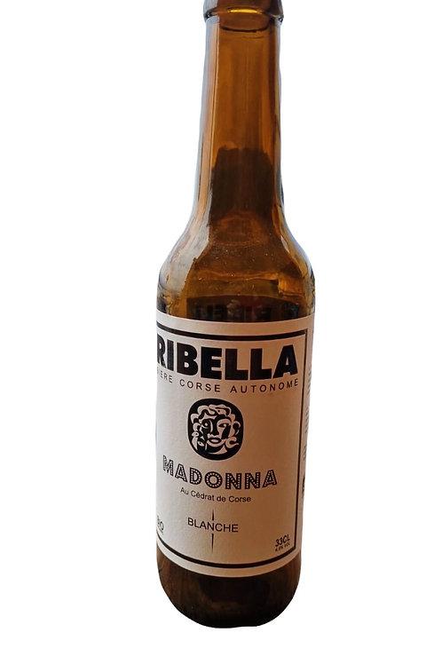 Ribella Madonna