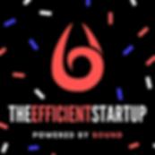 Efficient Startup.png