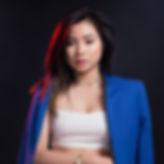 Jade Darmawangsa.jpg