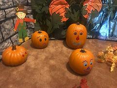 KSC Pumpkin Patch.jpg