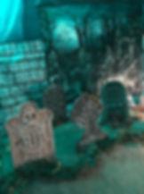 KSC Cemetery.jpg